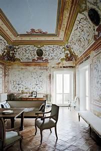 20  Besten Italienischen Haus Interieur Designs Ideen