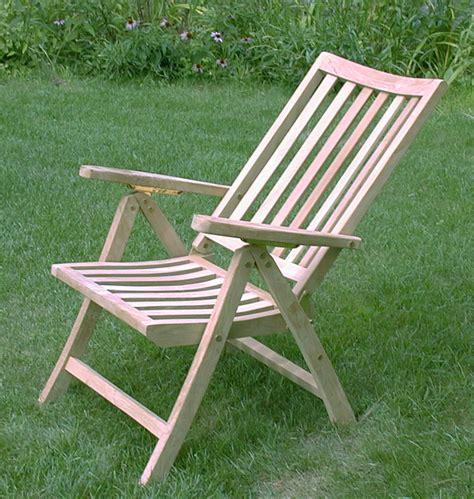 dorset chair solid teak garden furniture wood