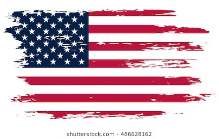 American Flag Svg Distressed Free – 326+ SVG PNG EPS DXF File