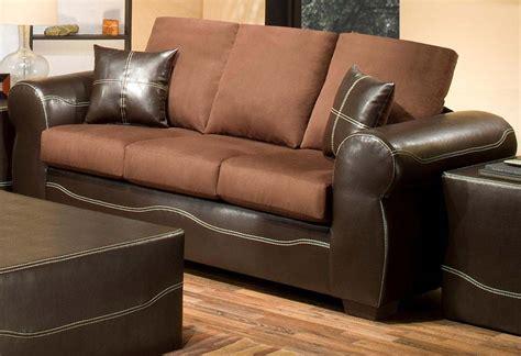 clybourn desk knock furniture for sale adfind org