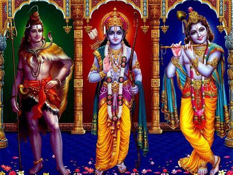 all hindu god live wallpaper hindu god wallpaper god wallpaper god in 2019 shiva