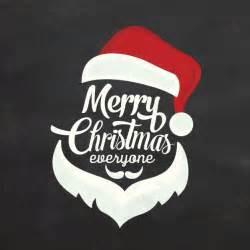 t shirt design programm kostenlos weihnachten vektoren fotos und psd dateien kostenloser