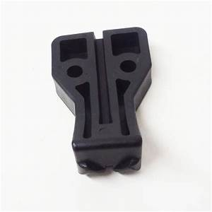 Lock Release Cable Guide For Rotary Lift N69 Plastic Pull