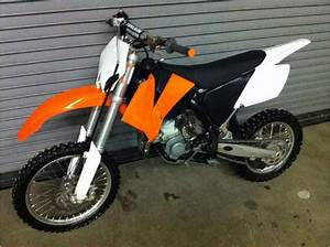 Moto Cross Ktm 85 : 2012 ktm sx 85 dirt bike for sale on 2040 motos ~ New.letsfixerimages.club Revue des Voitures
