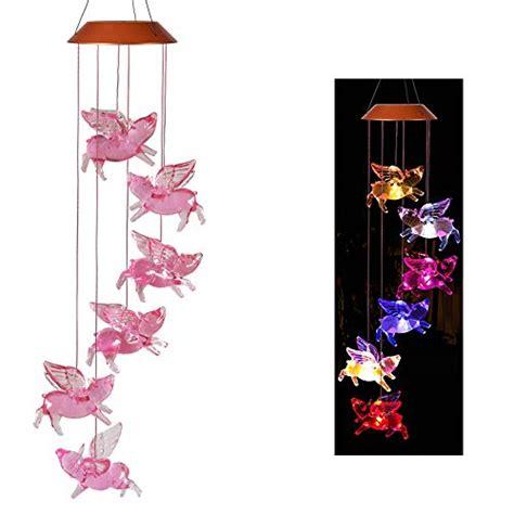 top   flying pig lights   bgeds reviews