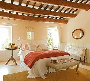 Restored Cottage in Spain Home Bunch Interior Design Ideas