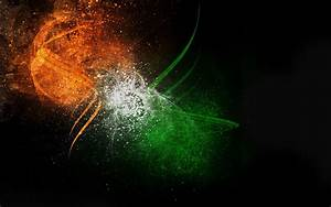 HD India Wallpapers