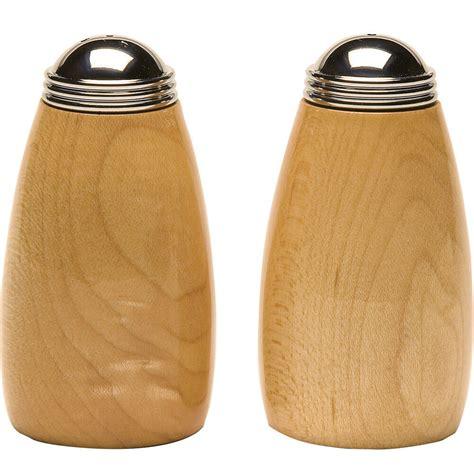 salt  pepper shaker turning kit ebay