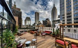 bathtub gin nyc dress code nos neuf rooftops pr 233 f 233 r 233 s 224 new york morning