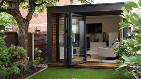 small apartment outside patio ideas