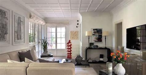 contratto affitto casa arredata come affittare una casa arredata con casa excite