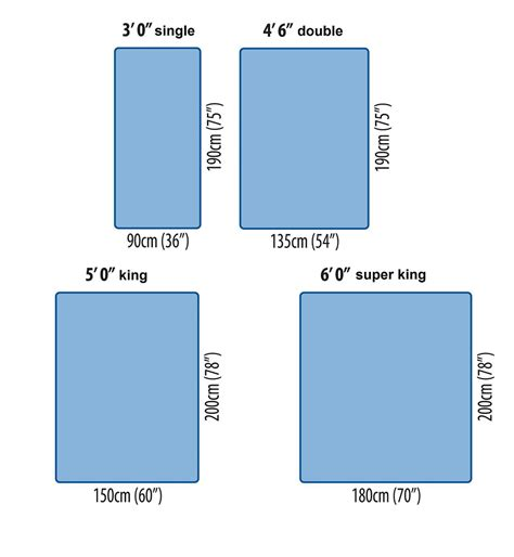 single mattress size beds in all sizes single oak childrens