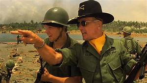 Francis Ford Coppola is kickstarting an Apocalypse Now ...