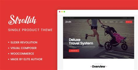 divi theme woocommerce single product template 10 best single product woocommerce themes templates 2018