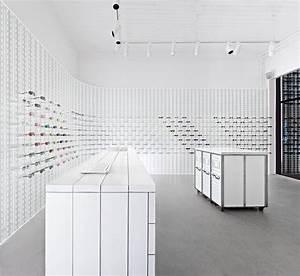O2 Shop Berlin Mitte : mykita handcrafted designer prescription glasses sunglasses ~ Pilothousefishingboats.com Haus und Dekorationen