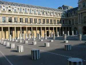 le premier arrondissement With jardin a la francaise photo 8 la comedie francaise sexpose au petit palais petit palais
