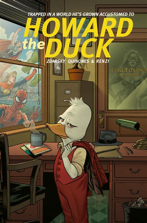 chip zdarsky   favorite comedy comics  lampooning