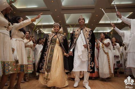 beautiful african traditional wedding attires