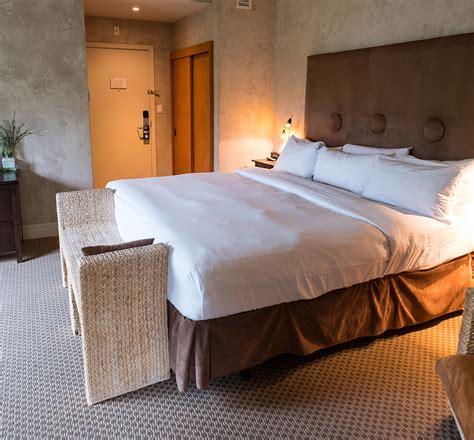 disposition de chambre chambres de l 39 hôtel château bromont réservations 1 888