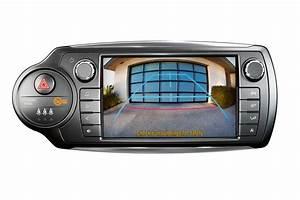 Essai Toyota Yaris Hybride 2018 : essai toyota yaris 100h hybride 2014 une mise jour salutaire photo 5 l 39 argus ~ Medecine-chirurgie-esthetiques.com Avis de Voitures