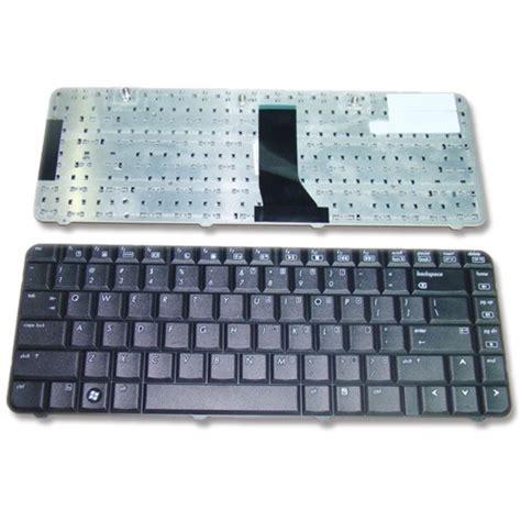 laptop compaq v3000 buy compaq presario v3000 laptop keyboard in india