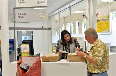 bureau poste 15 32 best images about le bureau de poste on