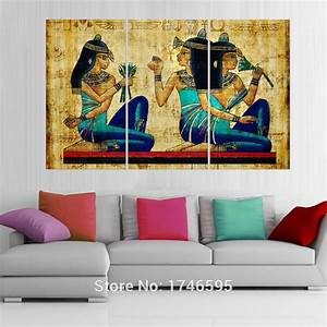 big size modern living room home wall art decor abstract With wall paintings for home decoration