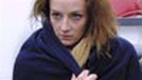 Florence Cassez : un témoin à charge se rétracte