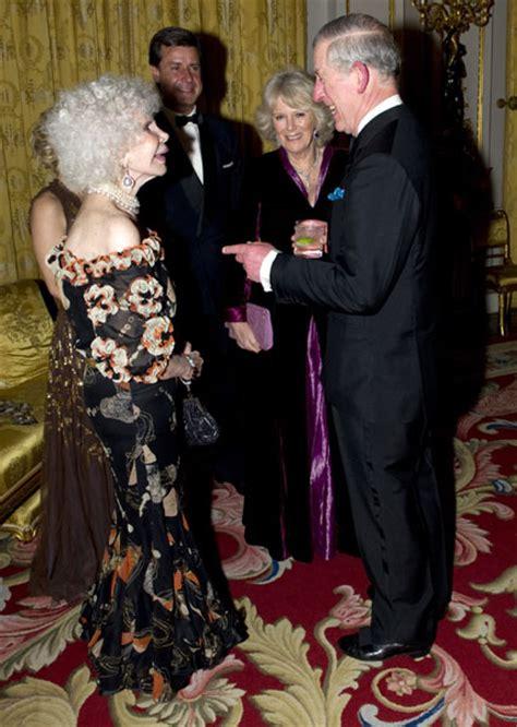 spains wealthiest aristocrat  duchess  alba due