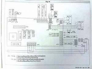 Moteur Porte Garage : quelques liens utiles ~ Edinachiropracticcenter.com Idées de Décoration
