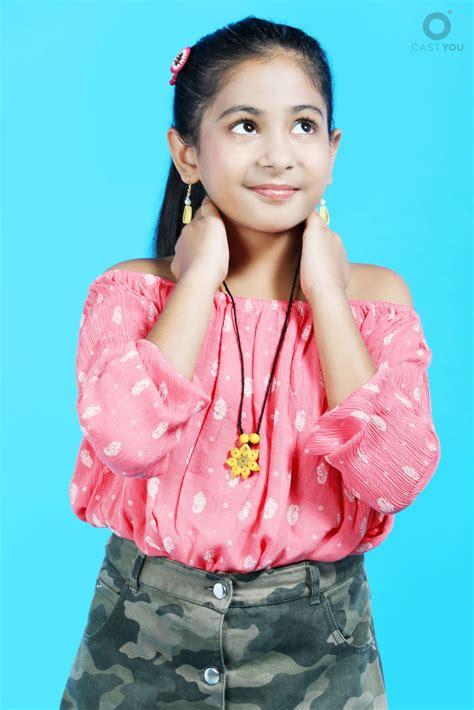 Laima Agarwal