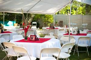 outdoor decorations ideas on a budget impressive outdoor weddings on a budget diy outdoor