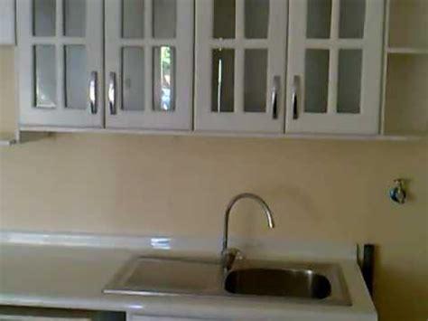 muebles cocina blanca puertas lacadas youtube