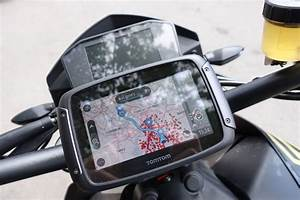 Tomtom Rider 1 Test : test tomtom rider 550 heise autos ~ Jslefanu.com Haus und Dekorationen