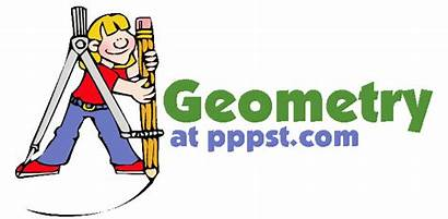Geometry Math Powerpoint Presentations Basics Interactive Lessons