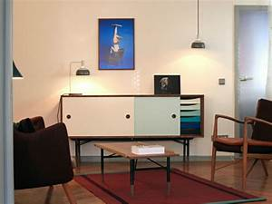 Möbel Skandinavisches Design : d nische m bel wohnzimmer mit d nischen m beln in wei und beige ~ Eleganceandgraceweddings.com Haus und Dekorationen