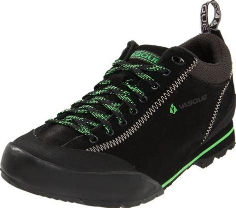 vasque s rift hiking shoe hiking shoes review