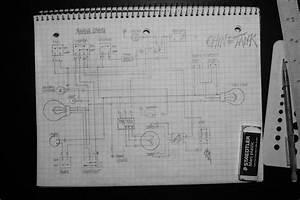 Sr250 Schematics