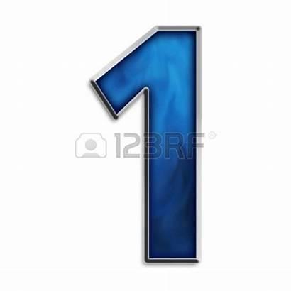 Number Wallpapersafari Code