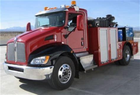 kenworth medium duty trucks for sale the kenworth t270 hybrid medium duty work truck