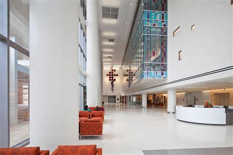university health system university hospital forms