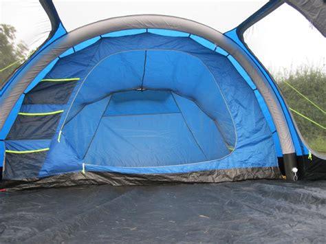 tente deux chambres toile de tente tunnel familiale grande chambre avec deux