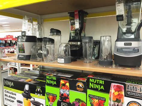 genius  accurate kohls shopping hacks