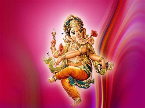 Lord Ganesha Animated Wallpapers For Mobile - lord ganesha photos images free wallpapers