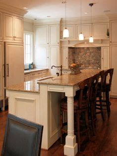 images of kitchen islands with seating kitchen island raised bar kitchen seating how much 8977