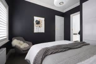 interior design addict jason keen the block season 13 room 2 guest bedroom reveals the