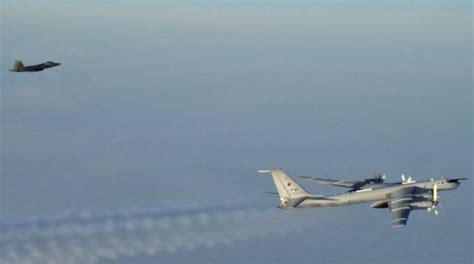 U.S. Open Skies Treaty exit puts global peace in peril ...