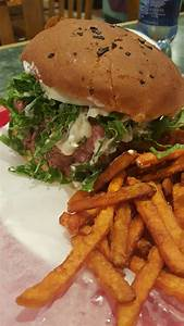 Bentleys Roast Beef 43 Reviews Sandwiches 134 State Rt Amherst NH United States
