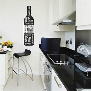 idee decoration murale pour cuisine kirafes With idee decoration murale pour cuisine