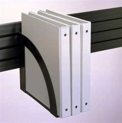 binder holder unisource office furniture parts